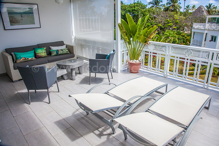 fenice eric location appartement las terrenas 17