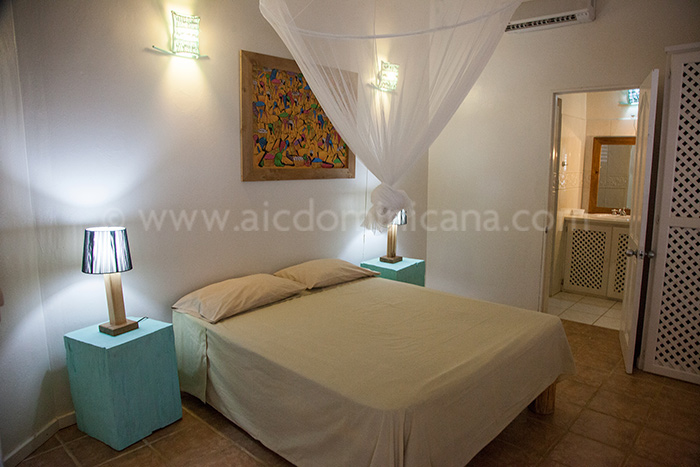 gaviotas a2 location appartement las terrenas 10