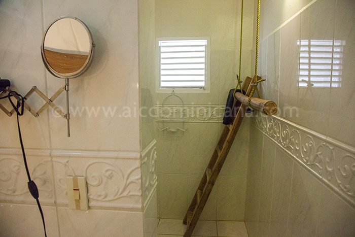 gaviotas a2 location appartement las terrenas 12