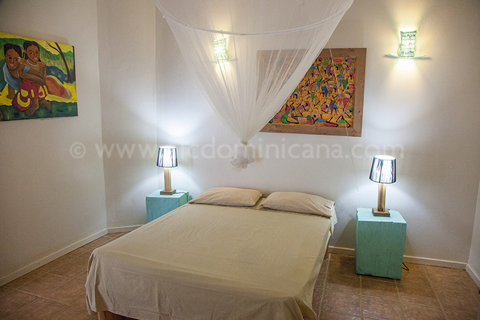 gaviotas a2 location appartement las terrenas 13