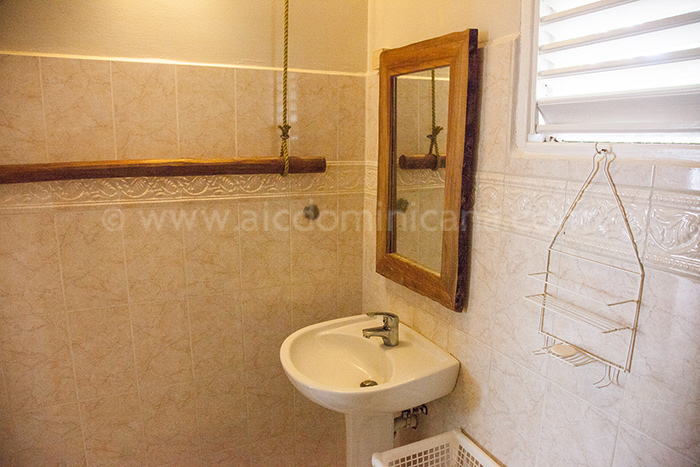 gaviotas a2 location appartement las terrenas 15