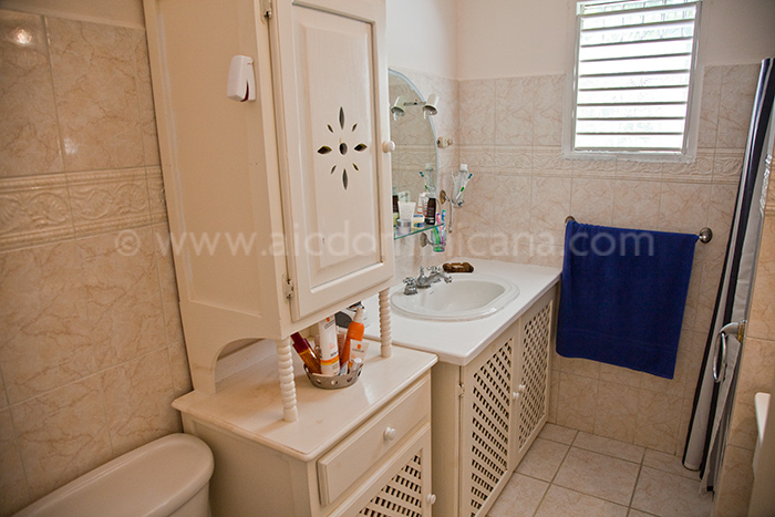 gaviotas a3 location appartement las terrenas 11