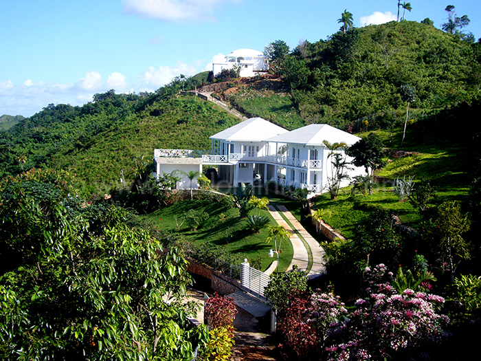 hm-villa-location-villa-las-terrenas-01