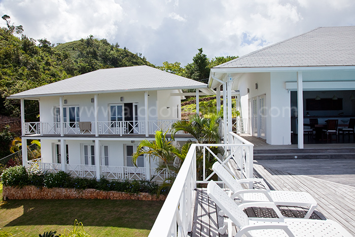 hm-villa-location-villa-las-terrenas-03