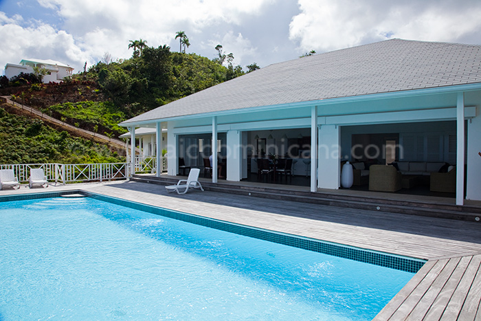 hm-villa-location-villa-las-terrenas-04
