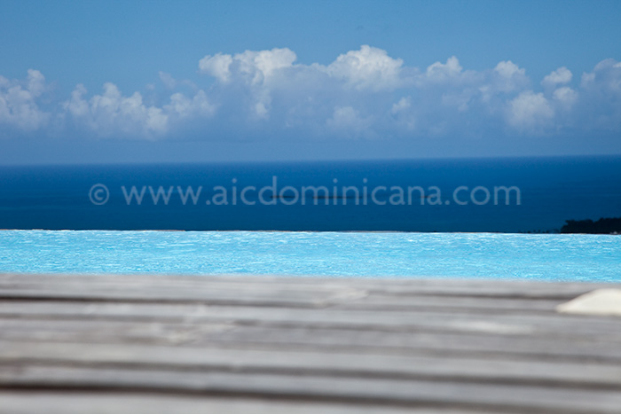 hm-villa-location-villa-las-terrenas-06