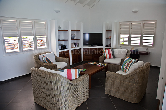 hm-villa-location-villa-las-terrenas-08