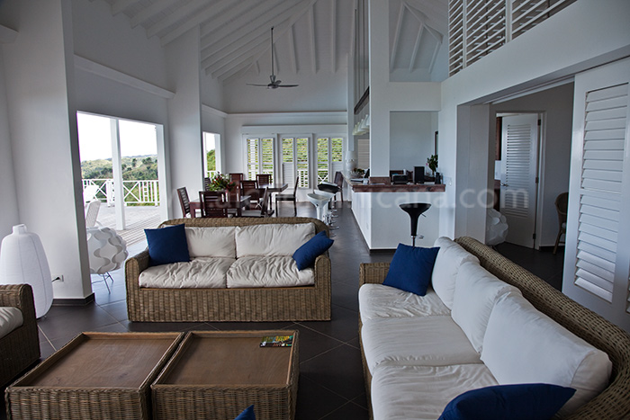 hm-villa-location-villa-las-terrenas-09