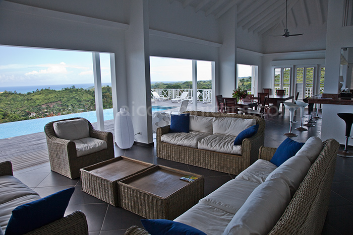hm-villa-location-villa-las-terrenas-10