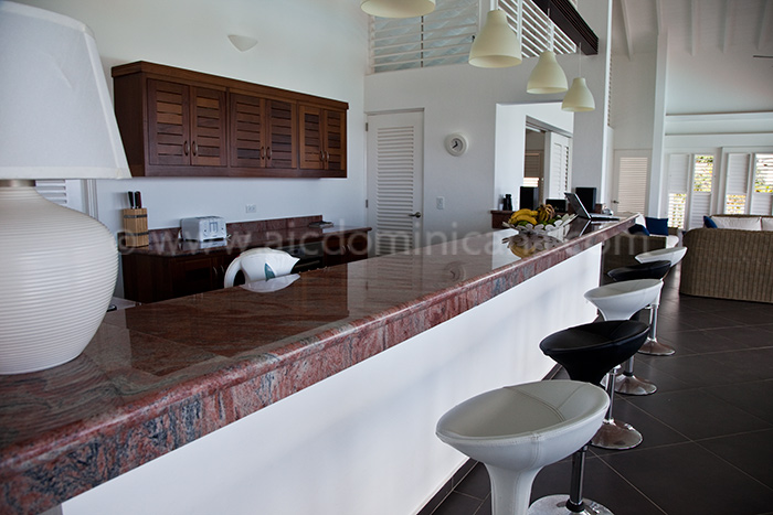 hm-villa-location-villa-las-terrenas-13