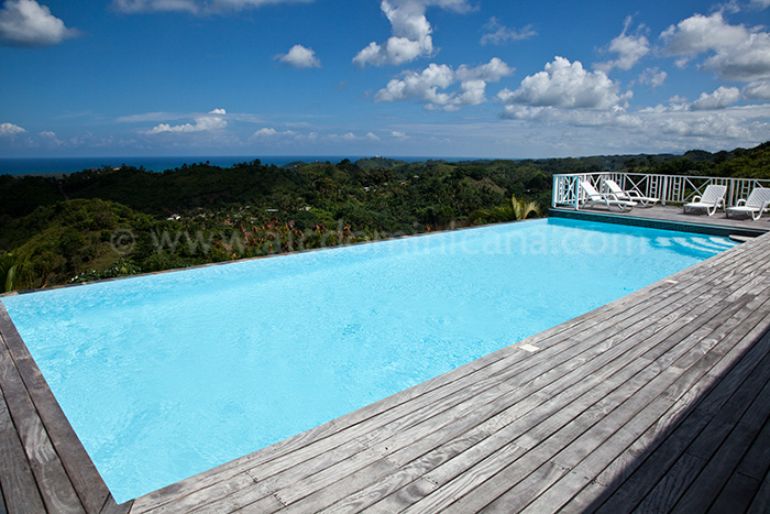 hm-villa-location-villa-las-terrenas-16