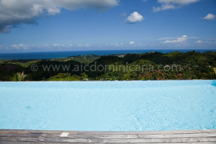 hm-villa-location-villa-las-terrenas-17