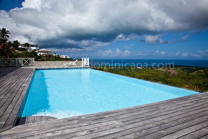hm-villa-location-villa-las-terrenas-18