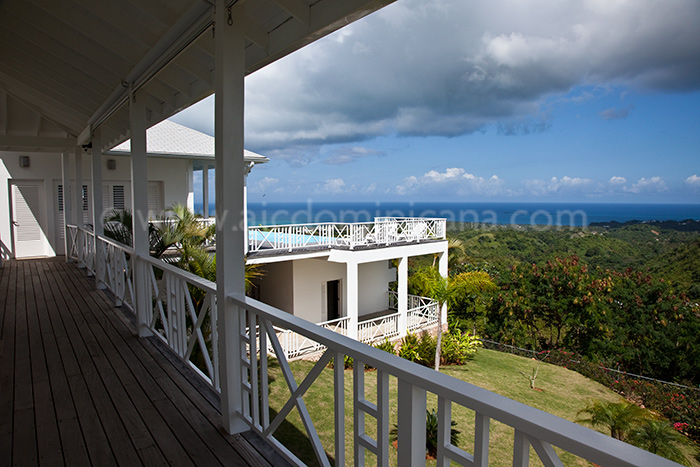 hm-villa-location-villa-las-terrenas-26