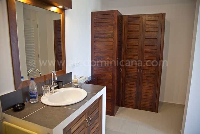 hm-villa-location-villa-las-terrenas-29