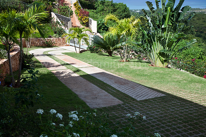 hm-villa-location-villa-las-terrenas-35