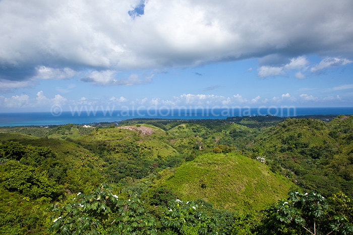 hm-villa-location-villa-las-terrenas-40