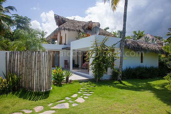 villa kanadu location villa las terrenas 02
