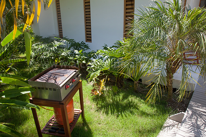 villa kanadu location villa las terrenas 05