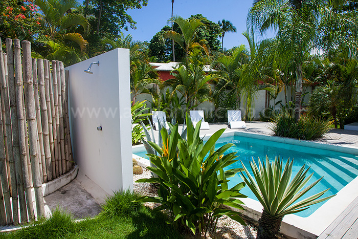 villa kanadu location villa las terrenas 08