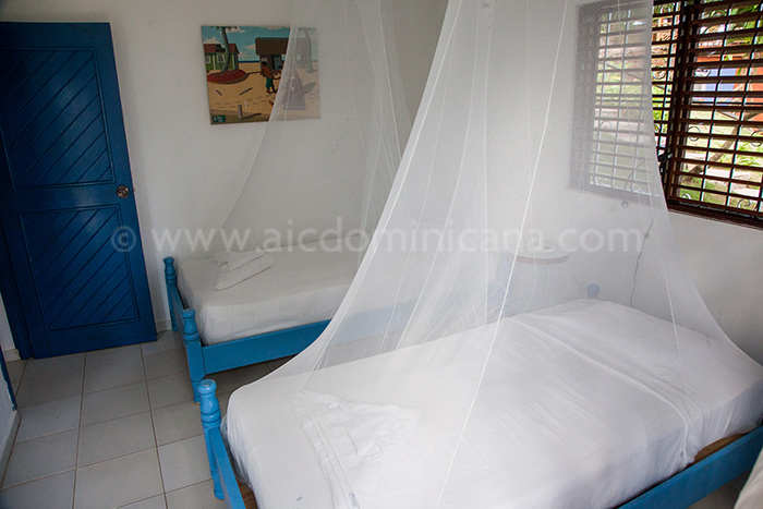 mango oceano location villa las terrenas 21