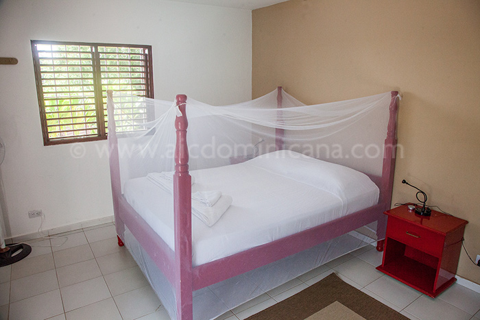 mango oceano location villa las terrenas 25