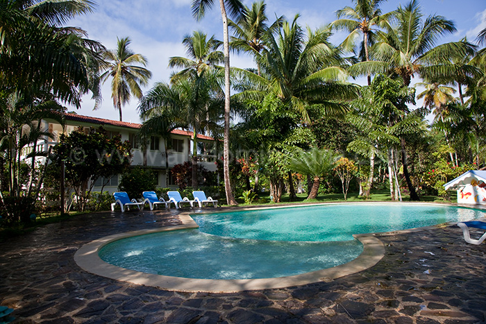 oasis vente appartement las terrenas 01