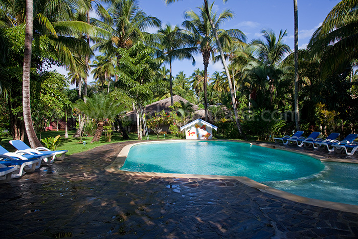 oasis vente appartement las terrenas 03