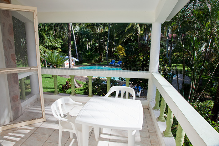 oasis vente appartement las terrenas 05