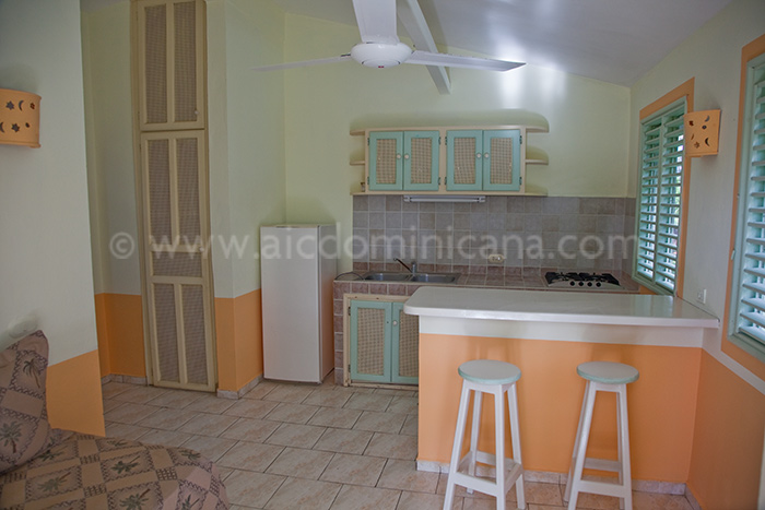 oasis vente appartement las terrenas 06
