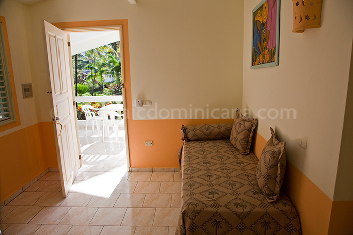 oasis vente appartement las terrenas 07