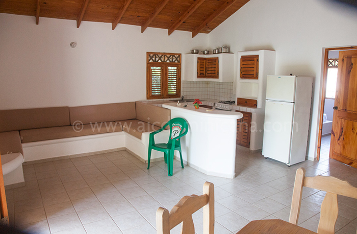 plantation costille vente appartement las terrenas 02