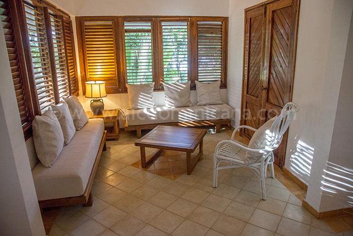 villa querida location villa las terrenas 23