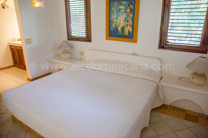 villa querida location villa las terrenas 24