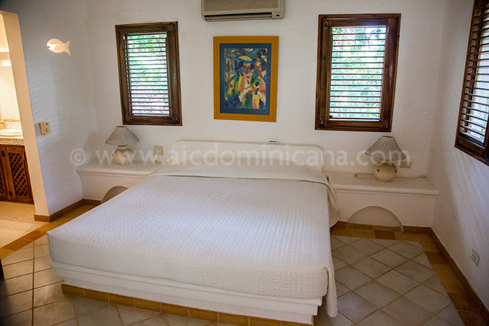 villa querida location villa las terrenas 26