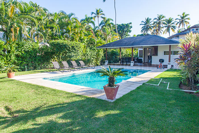 villa amigo location villa las terrenas 01