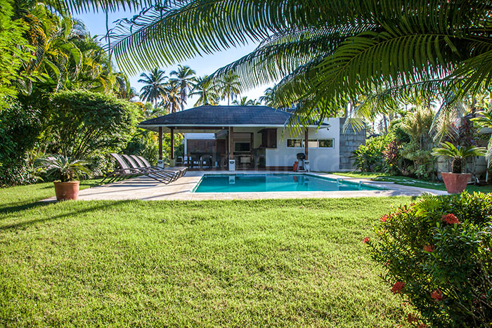 villa amigo location villa las terrenas 02