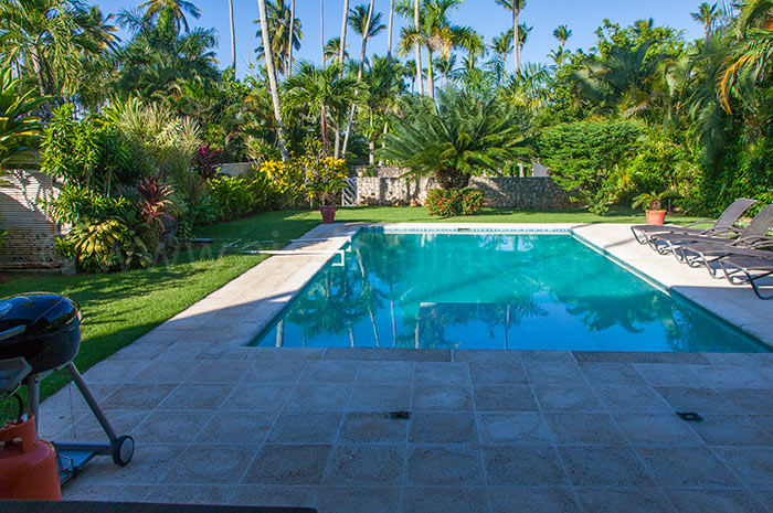 villa amigo location villa las terrenas 04