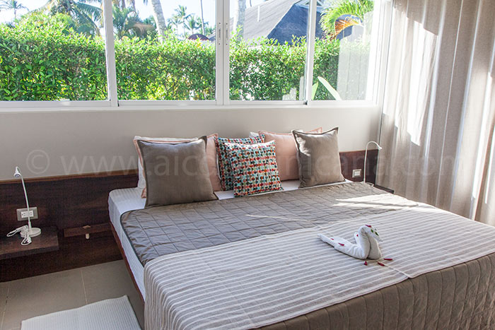 villa amigo location villa las terrenas 13