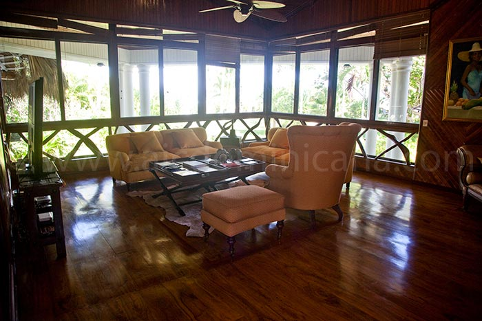 villa mayimbe location villa las terrenas 17