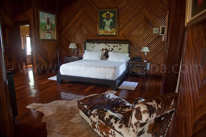villa mayimbe location villa las terrenas 25