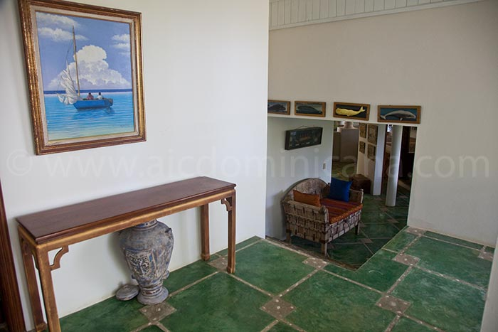 villa mayimbe location villa las terrenas 42