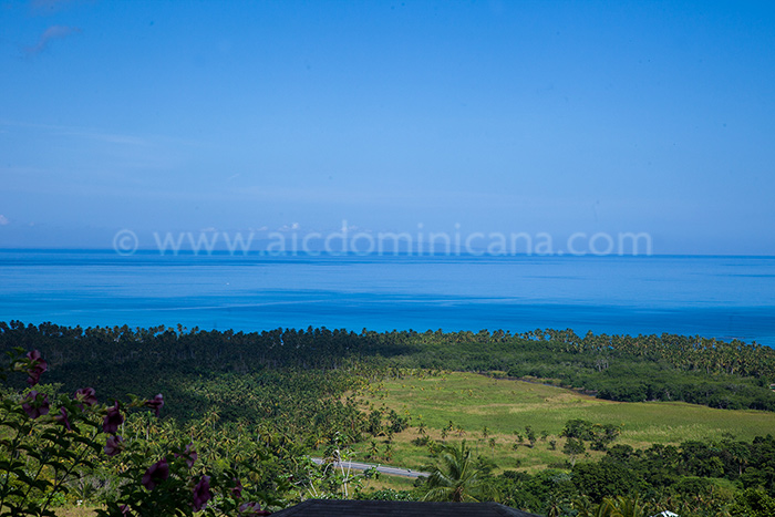 villa mireilla location villa las terrenas 07