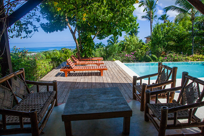 villa mireilla location villa las terrenas 08
