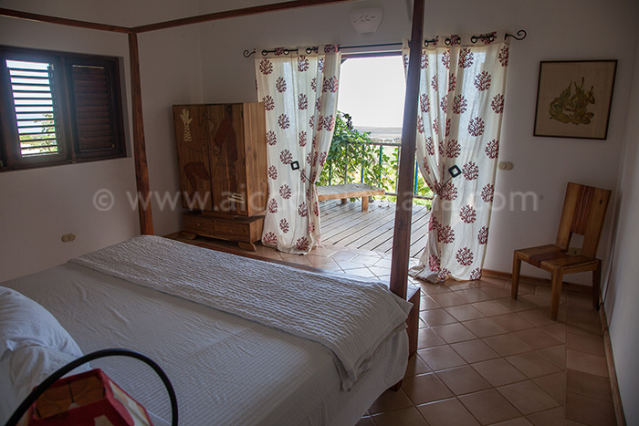villa mireilla location villa las terrenas 22
