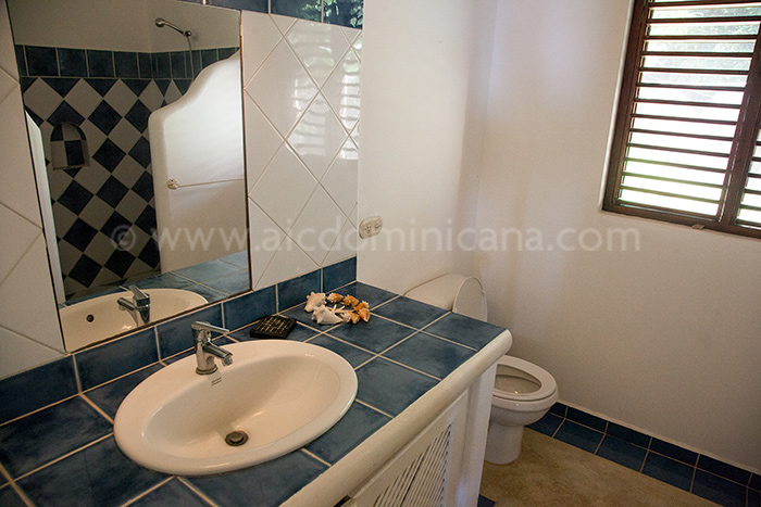 villa mireilla location villa las terrenas 24